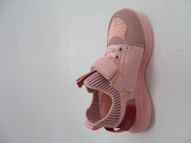 Buty Sportowe Dziecięce B9798-1A, 26-31