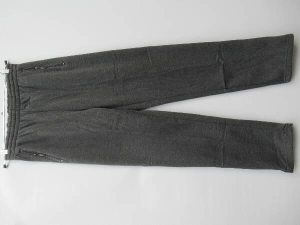 Spodnie Męskie R-4539 MIX KOLOR M-4XL