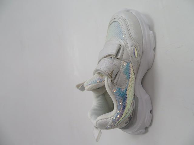 Buty Sportowe Dziecięce B9780-7B, 26-31 2