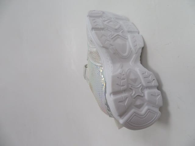 Buty Sportowe Dziecięce B9780-7B, 26-31 3