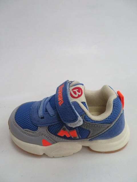 Buty Sportowe Dziecięce B810-2, Mix color , 21-25