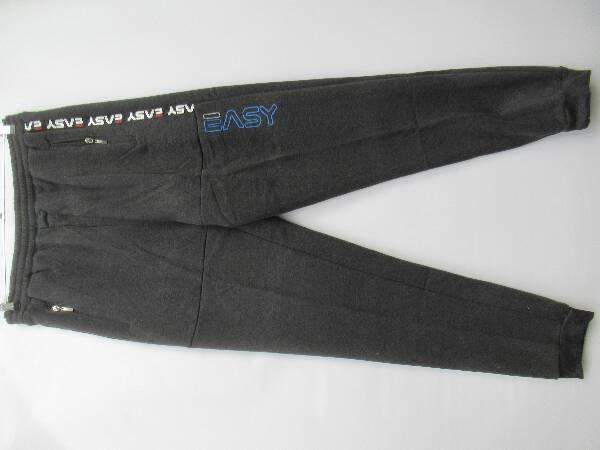 Spodnie Męskie R-4990 MIX KOLOR M-4XL
