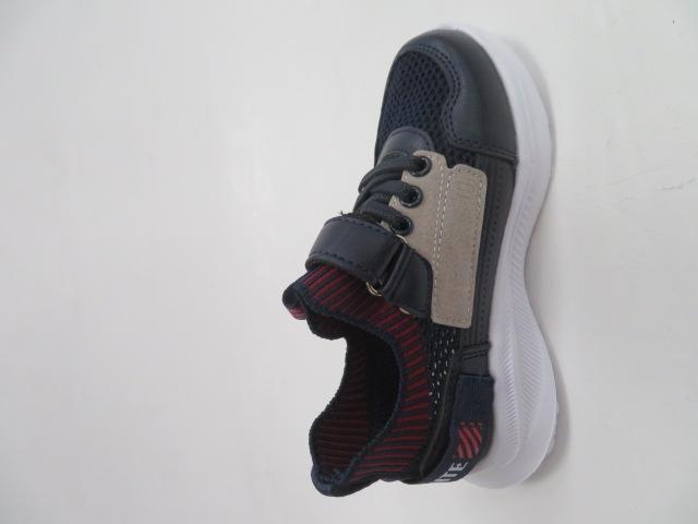 Buty Sportowe Dziecięce B9798-3A, 26-31