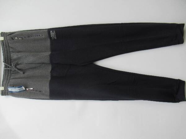 Spodnie Męskie R-4976 MIX KOLOR M-4XL