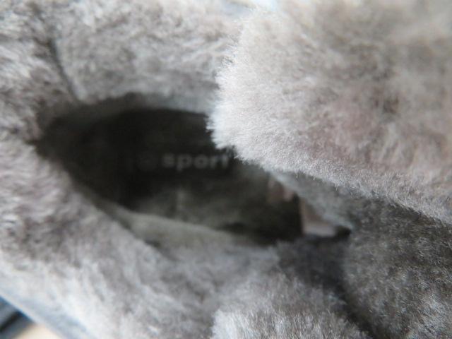Trzewiki Męskie Zimowe A266-2, D.Grey, 41-46 4