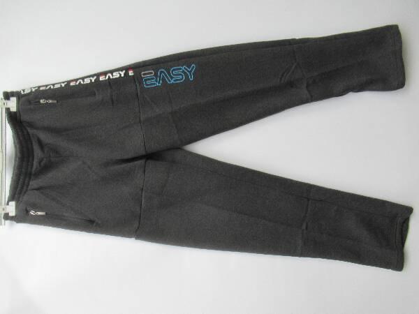 Spodnie Męskie R-4991 MIX KOLOR M-4XL