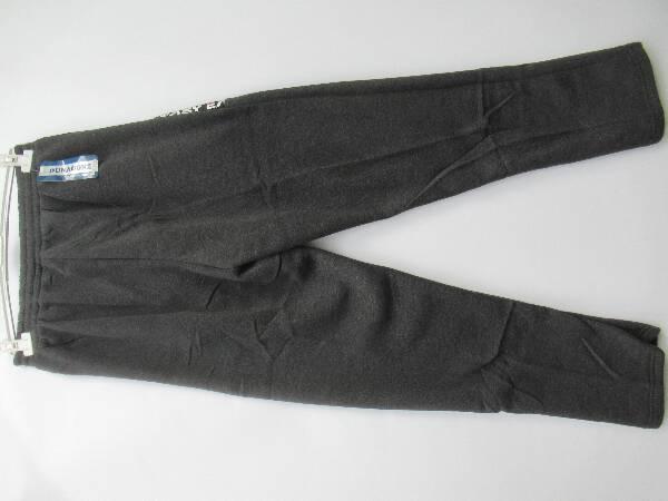 Spodnie Męskie R-4991 MIX KOLOR M-4XL   2