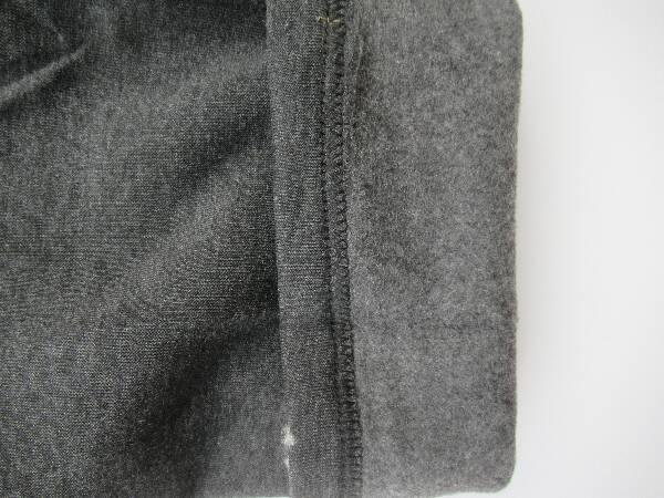 Spodnie Męskie R-4991 MIX KOLOR M-4XL   3