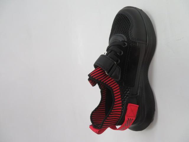Buty Sportowe Dziecięce B9798-2A, 26-31