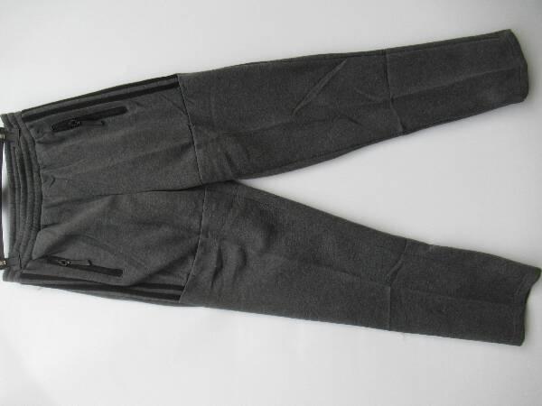 Spodnie Męskie R-41025 MIX KOLOR M-4XL