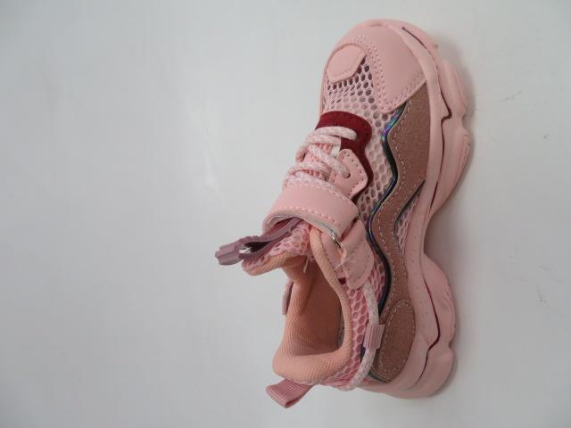 Buty Sportowe Dziecięce B54-4A, 26-31