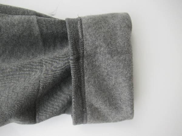 Spodnie Męskie R-41025 MIX KOLOR M-4XL   3