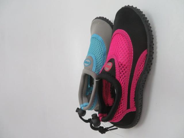 Buty Sportowe Dziecięce V8282, Mix color, 30-35
