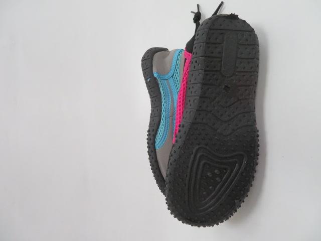 Buty Sportowe Dziecięce V8282, Mix color, 30-35 3