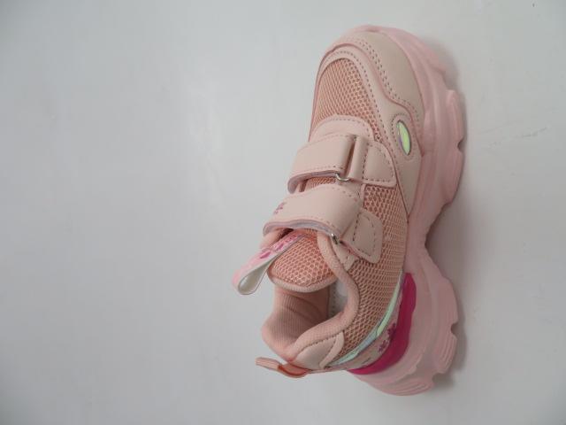 Buty Sportowe Dziecięce B9780-2B, 26-31