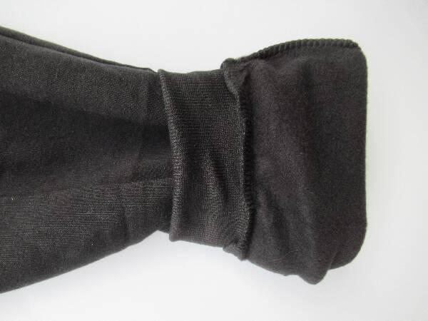 Spodnie Męskie R-4754 MIX KOLOR M-4XL   3