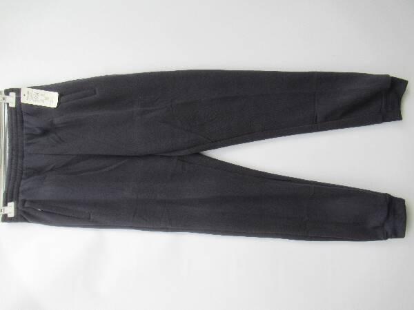 Spodnie Męskie R-41036 MIX KOLOR M-4XL