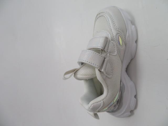 Buty Sportowe Dziecięce B9780-1B, 26-31