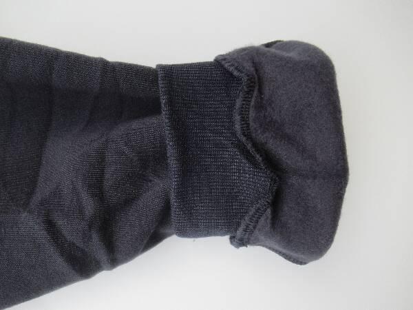 Spodnie Męskie R-41036 MIX KOLOR M-4XL   3