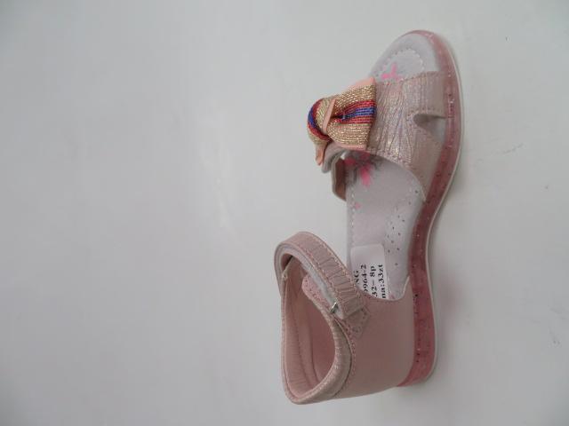 Sandały Dziecięce HL9964-2 , 27-32