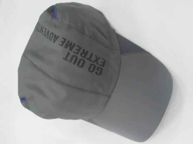 Czapka Męska NC-152 MIX  KOLOR STANDARD