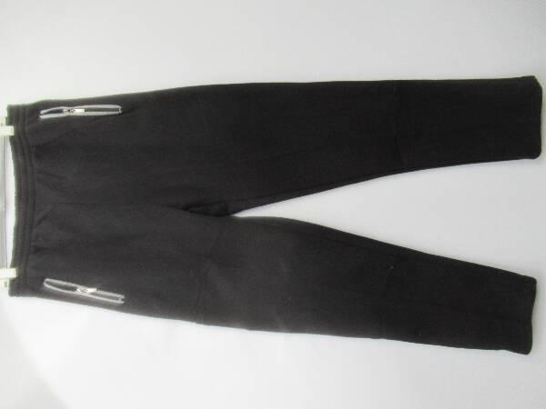 Spodnie Męskie R-4180 MIX KOLOR M-3XL