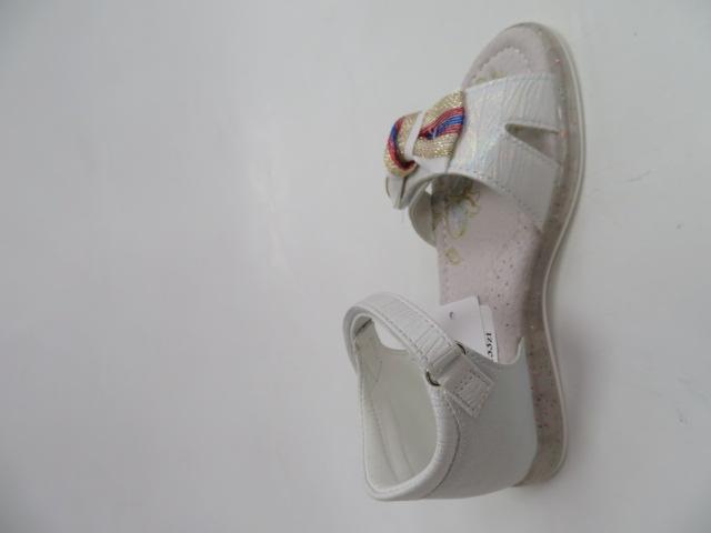 Sandały Dziecięce HL9964-1, 27-32