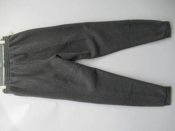 Spodnie Męskie R-4800 MIX KOLOR M-4XL