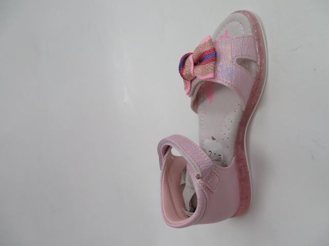 Sandały Dziecięce HL9964-3, 27-32