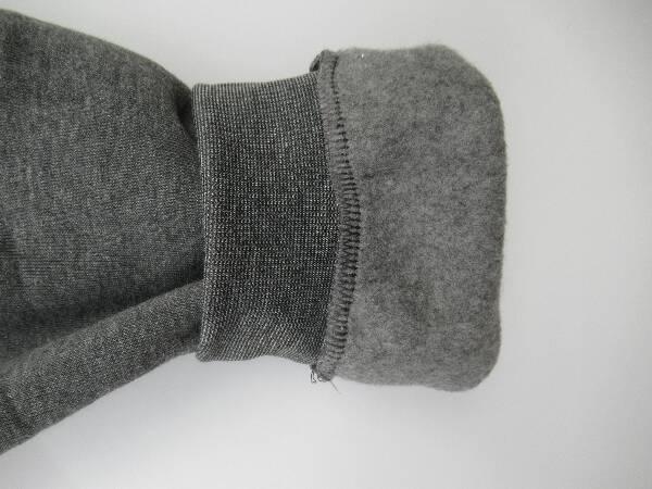 Spodnie Męskie R-4800 MIX KOLOR M-4XL   3