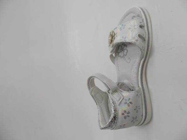 Sandały Dziecięce HL8975-2, 26-31