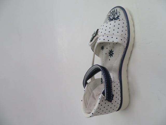 Sandały Dziecięce HL8031-3, 27-32