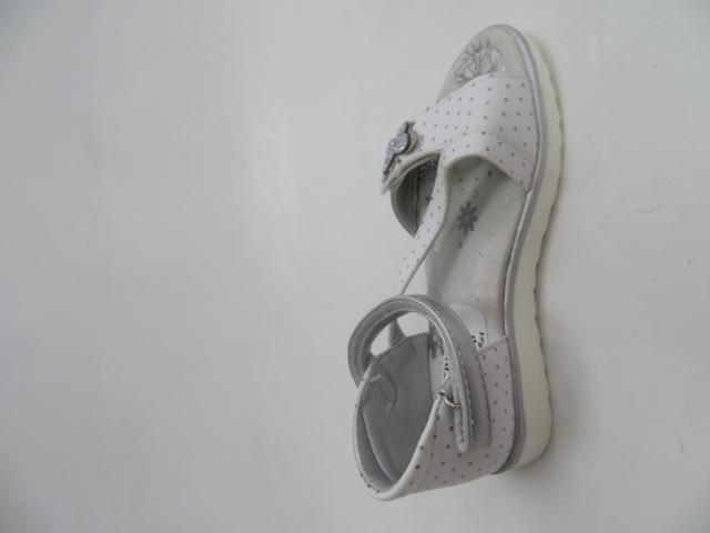 Sandały Dziecięce HL8031-1, 27-32