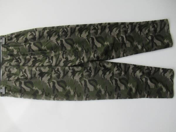 Spodnie Męskie Y-450 MIX KOLOR M-4XL