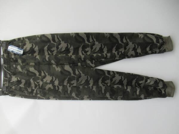 Spodnie Męskie Y-4825 MIX KOLOR M-4XL   1