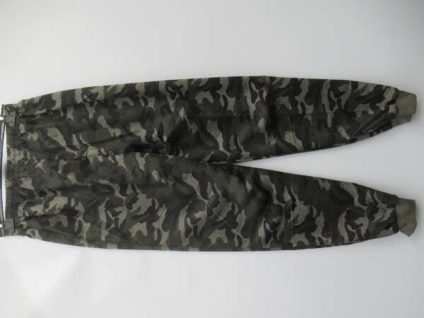 Spodnie Męskie Y-4825 MIX KOLOR M-4XL   2