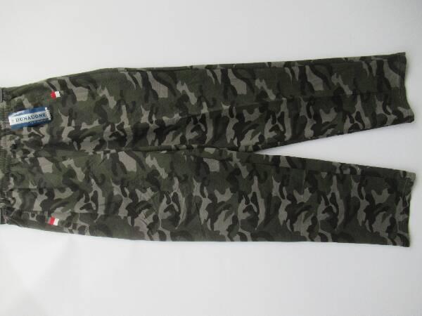 Spodnie Męskie Y-41099 MIX KOLOR M-4XL