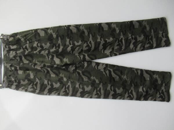 Spodnie Męskie Y-41099 MIX KOLOR M-4XL   2