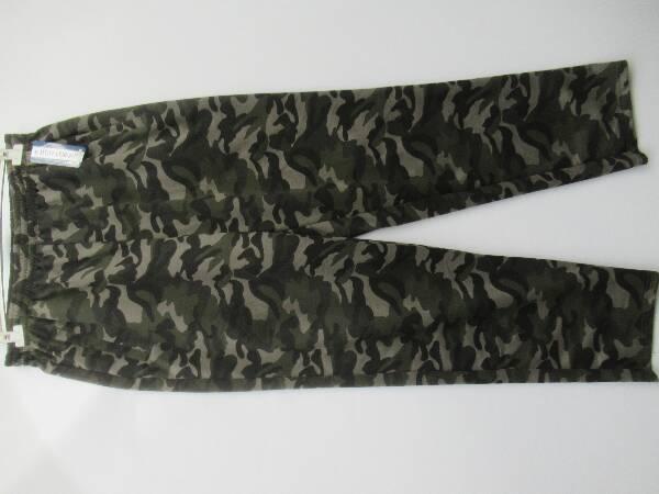 Spodnie Męskie Y-4822 MIX KOLOR M-4XL
