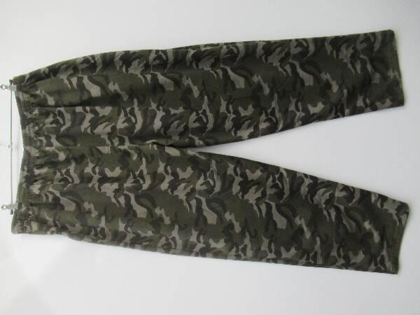 Spodnie Męskie Y-4435 MIX KOLOR 4-9XL