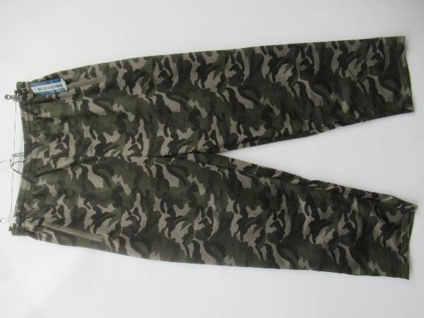 Spodnie Męskie Y-4871 MIX KOLOR 4XL-9XL