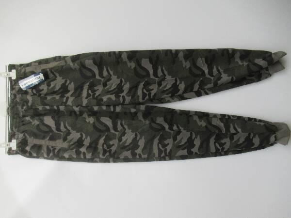 Spodnie Męskie Y-4310 MIX KOLOR M-4XL