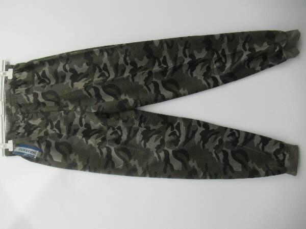 Spodnie Męskie Y-41098 MIX KOLOR M-4XL
