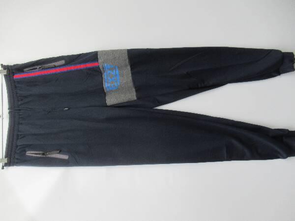 Spodnie Męskie Y-41009 MIX KOLOR M-4XL
