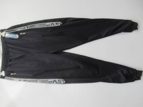 Spodnie Męskie Y-4929 MIX KOLOR M-4XL