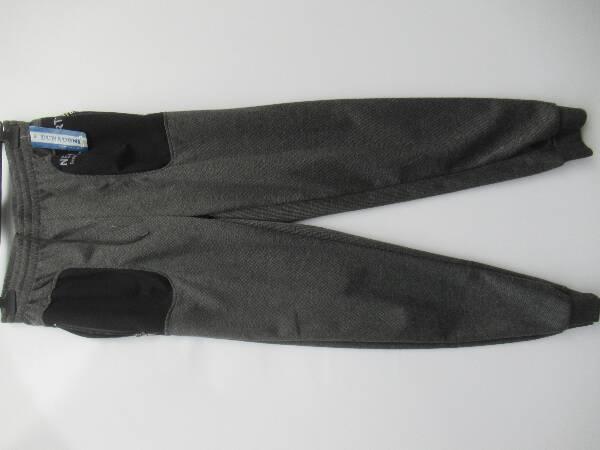 Spodnie Męskie XTH-4157 MIX KOLOR M-3XL