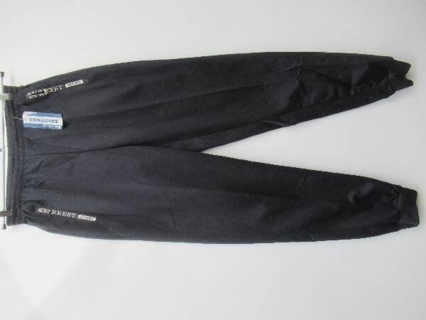 Spodnie Męskie Y-4836 MIX KOLOR M-4XL