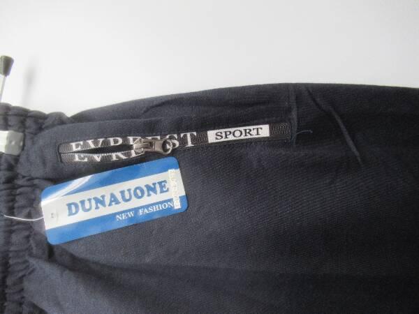 Spodnie Męskie Y-4836 MIX KOLOR M-4XL   3