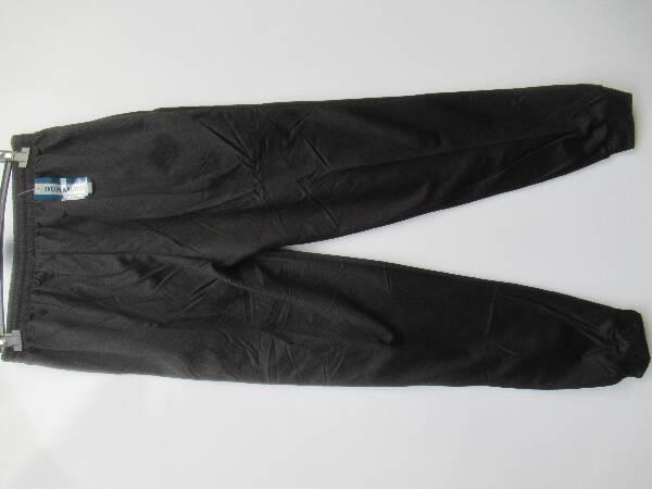 Spodnie Męskie Y4959 MIX KOLOR M-4XL   2
