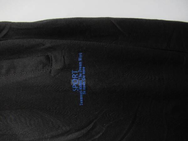 Spodnie Męskie Y4959 MIX KOLOR M-4XL   3